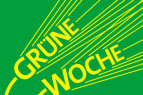Quelle: Grüne Woche_Logo