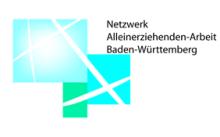 Quelle: Netzwerk Alleinerziehenden-Arbeit Baden-Württemberg