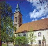 Quelle: Evang. Kirchengemeinde Pforzheim