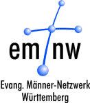 Quelle: Evangelisches Männer-Netzwerk Württemberg