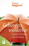 Quelle: Matthias Grünewald Verlag