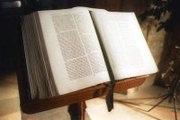 Quelle: Bibelgalerie Meersburg