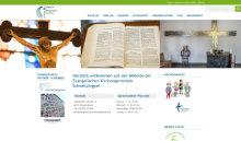 Quelle: Web Commerce GmbH