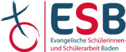 Quelle: ESB-Baden